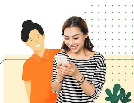 Dịch vụ giúp việc nhà theo giờ uy tín tại Vinh, Nghệ An 2