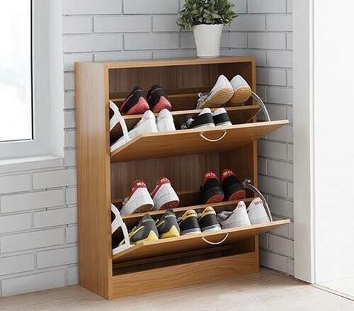 tủ giày ở tp Vinh,tủ giày tp vinh,tủ giày ở vinh,tủ giày thông minh ở vinh,tủ giày ở vinh giá rẻ,tủ giày ở nghệ an,tủ giày hà tĩnh giá rẻ 2